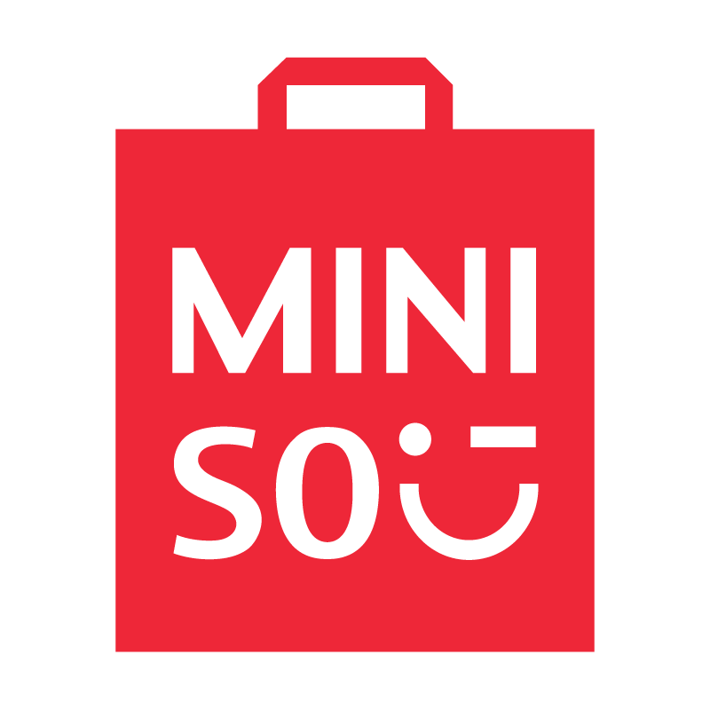 Công Ty TNHH MTV Miniso Việt Nam