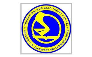Chi nhánh Công Ty TNHH Tư vần và Xây dựng Đại học GTVT