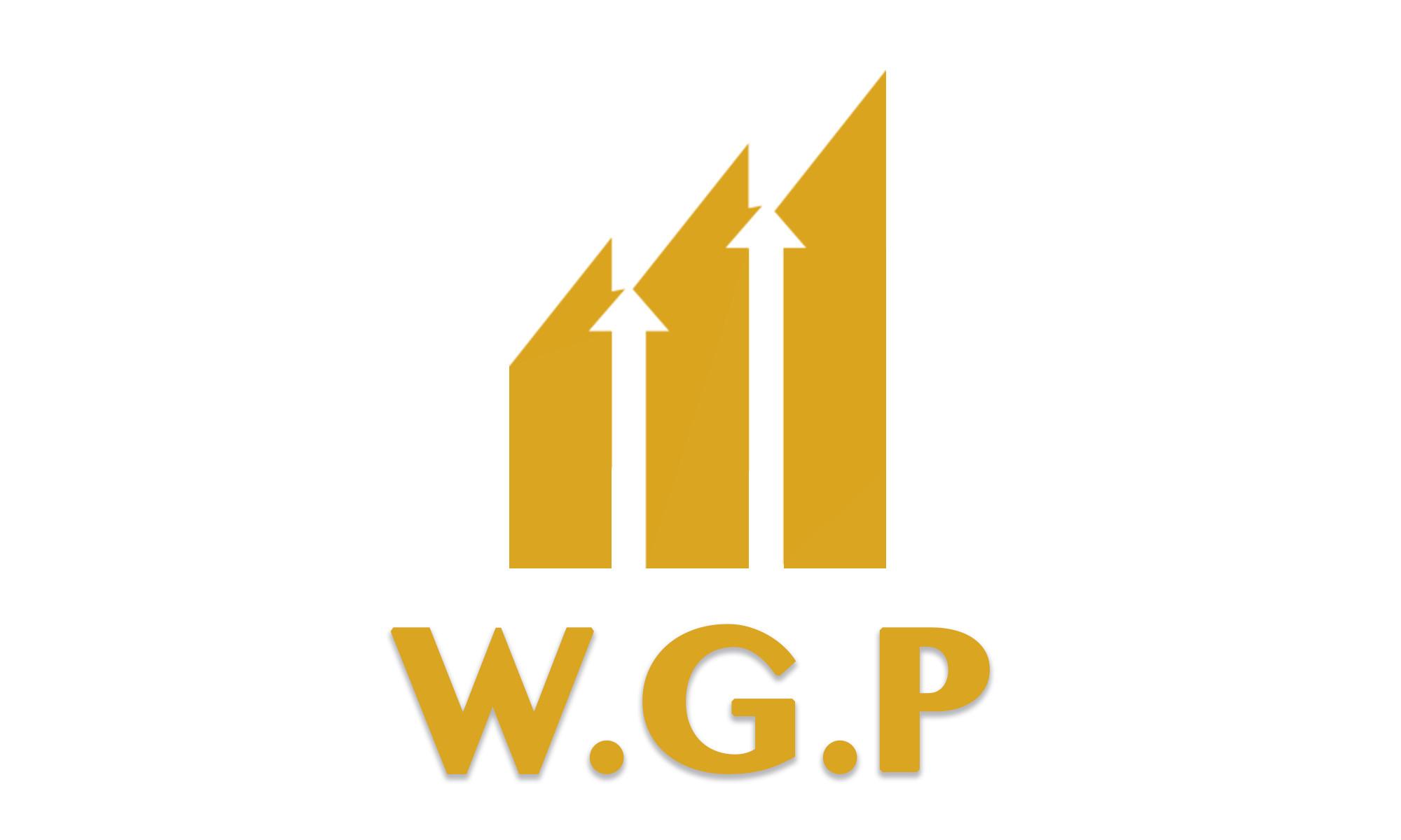 Công ty TNHH W.G.P