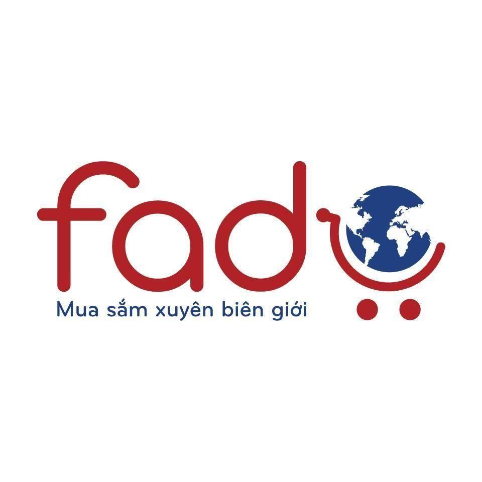 Công ty cố phần FADO