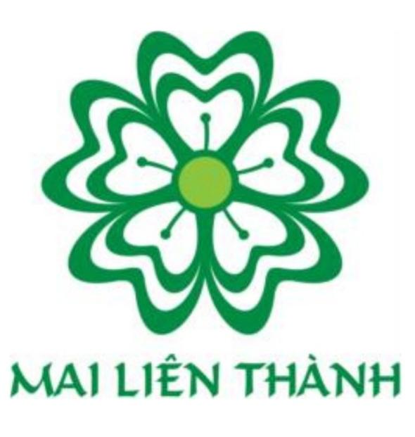 CTY TNHH MAI LIÊN THÀNH