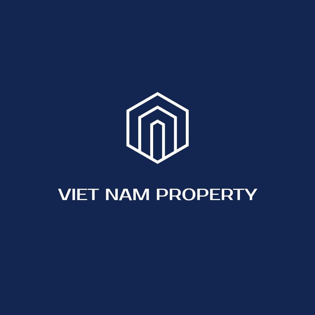 Công ty TNHH Đầu Tư Đại Ốc Việt Nam Property