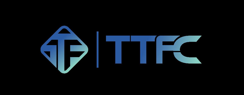 công ty cổ phần dịch vụ tư vấn ttfc
