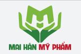 CÔNG TY CP SX TMDV MAI HÂN