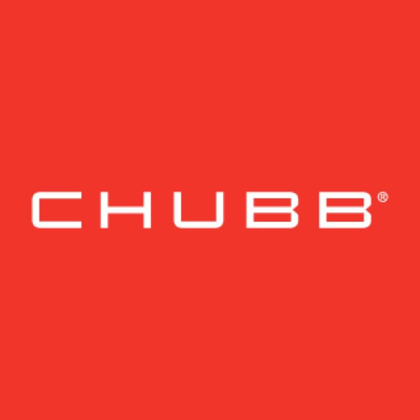 Công ty TNHH Chubb Việt Nam