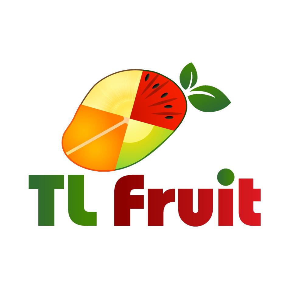 CÔNG TY CPTM XNK TẤN LỘC FRUIT