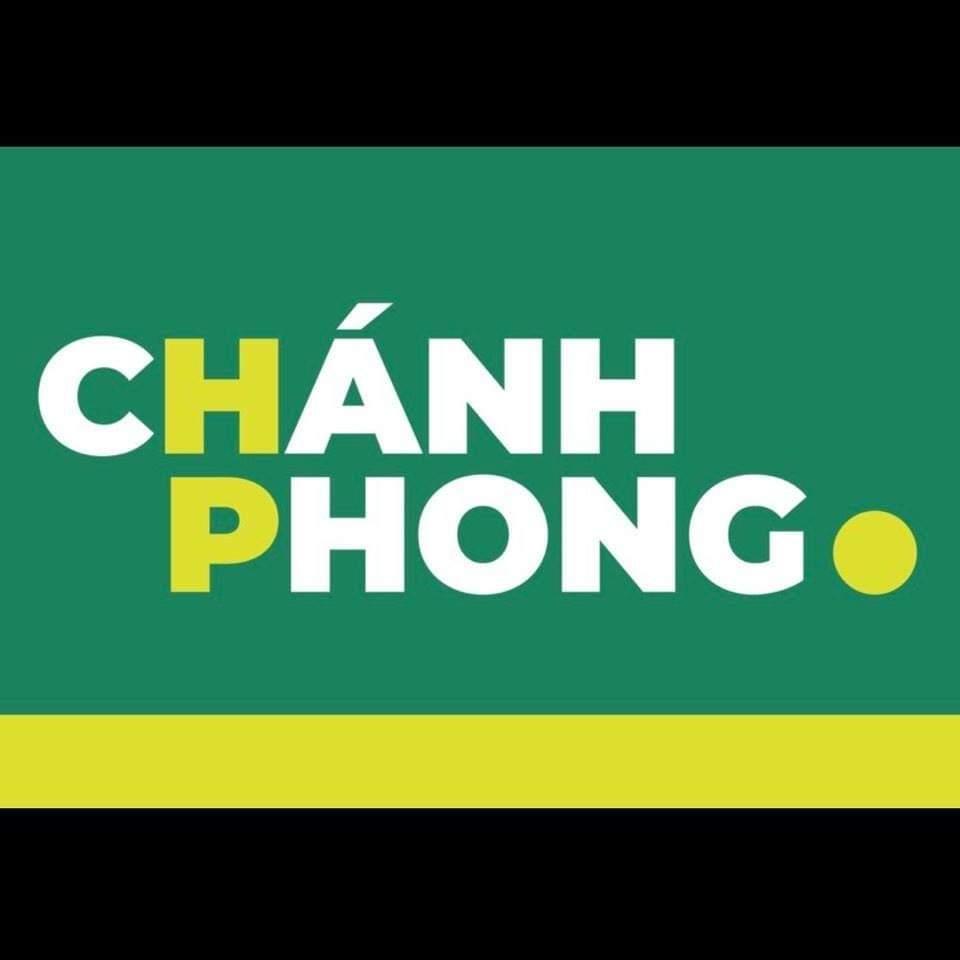 Công ty Địa Ốc Chánh Phong