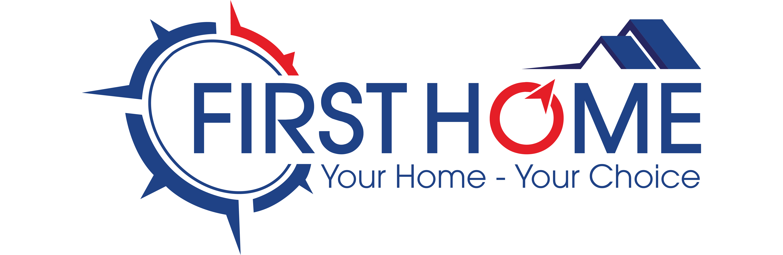 Công Ty Cổ Phần Bất Động Sản First Home
