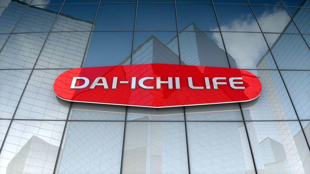 DAI-ICHI LIFE VIETNAM