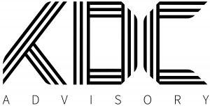 KDC ADVISORY SERVICES PTY LTD