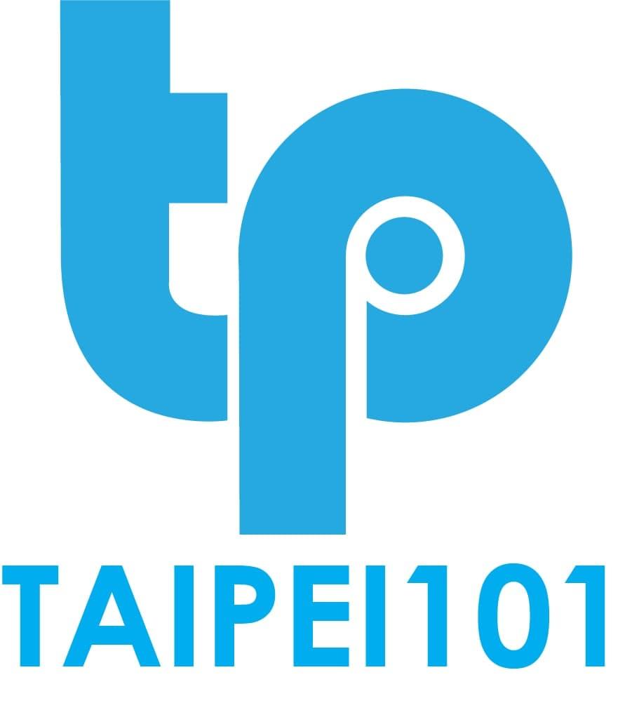 Tập đoàn TAIPEI101
